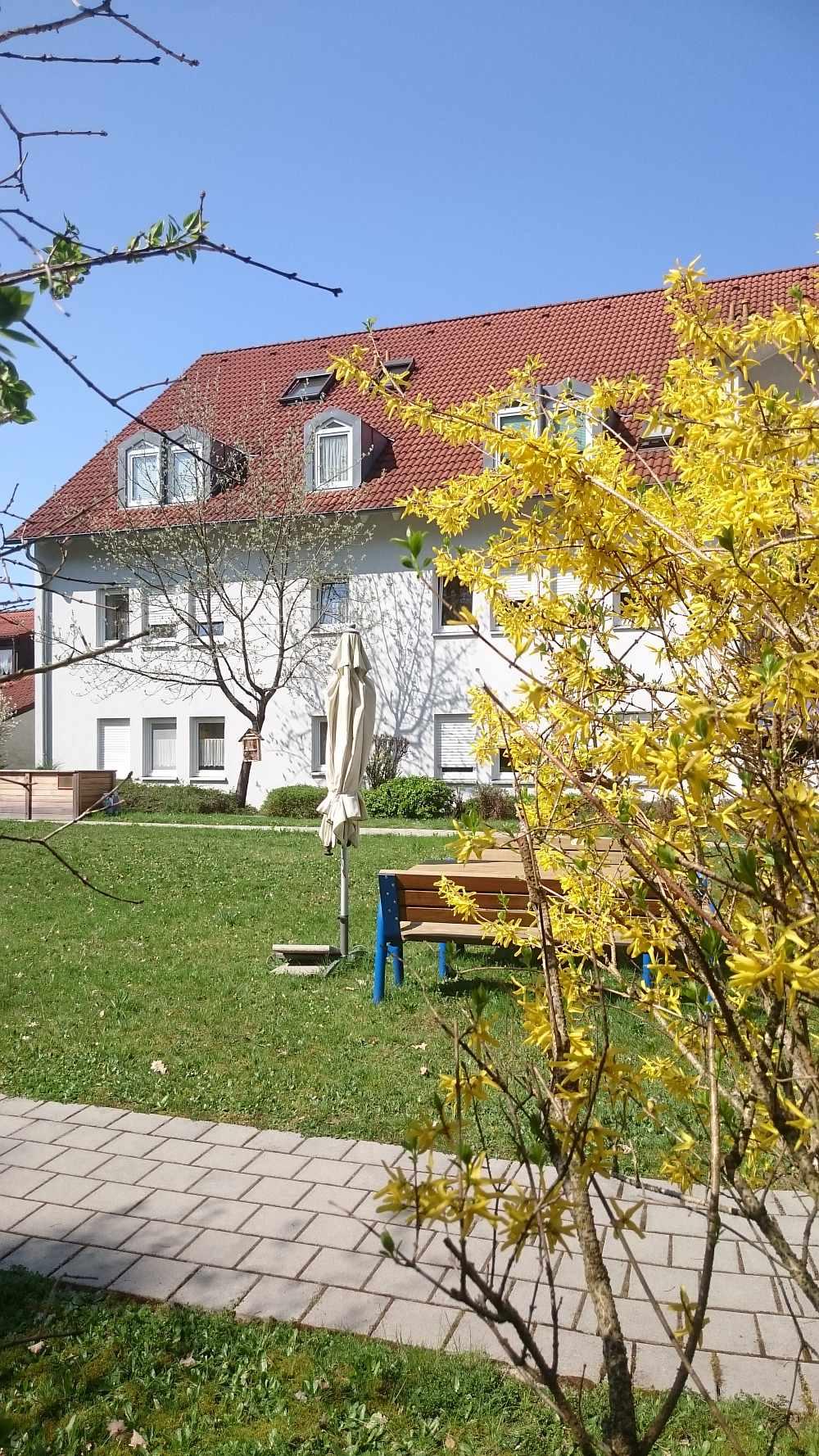 Garten (3)