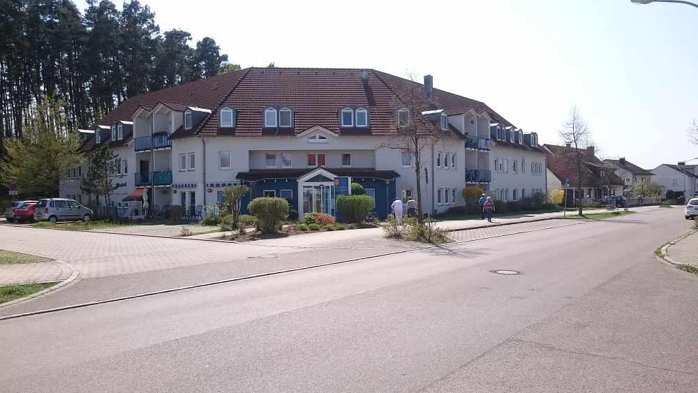 Haus_vorne