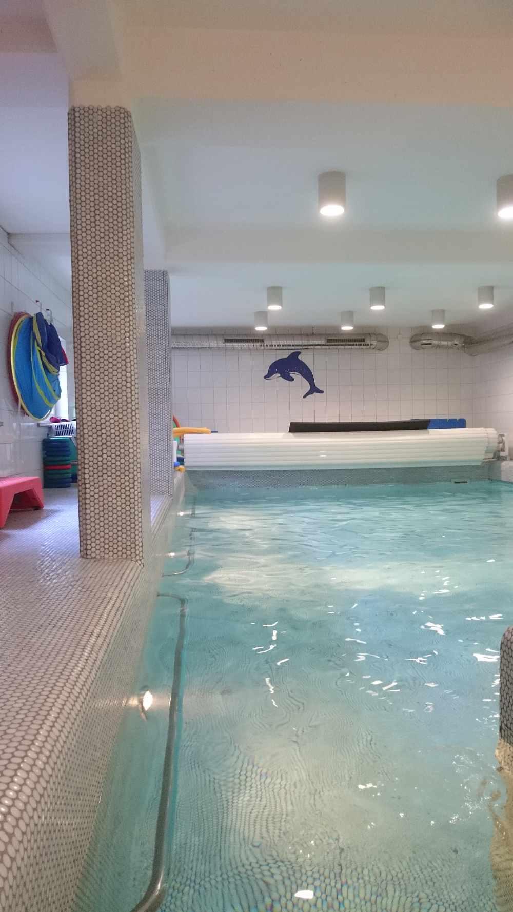 Schwimmbad (4)