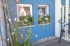 Haus_vorne (3)